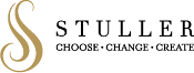 Stuller: Choose, Change, Create